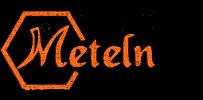 METELN | Met Würfelspiel